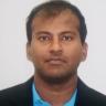 Kasi Srinivasan