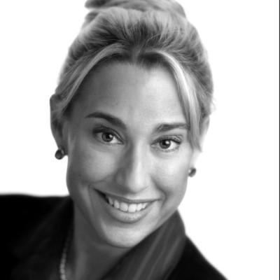 Judy Begehr