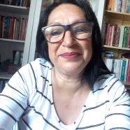 Sonia Fonseca Santos