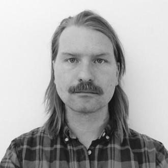 Erik Toresson