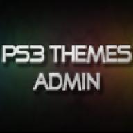 PS3 Themes