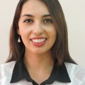 Stephanie Abaroa