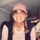Wendy Lister