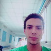 محمد حجاج