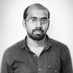 Anand Mahalakshmi