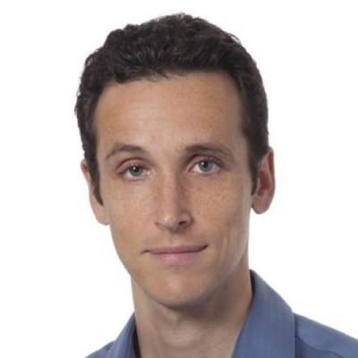 Max Frumes