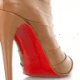 NotesRedShoes