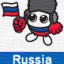 volleyrussia
