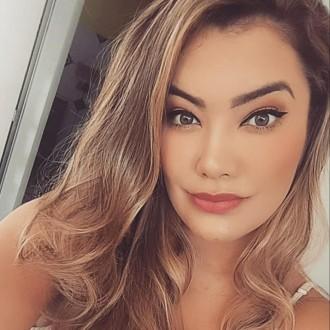 Talita Andrade