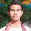 Srichakradhar Reddy Nagireddy