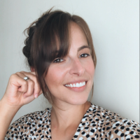 Danielle Pastula, Content Writer