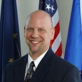 Andrew Zelt