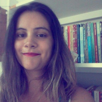 Camila Bertelli