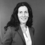 Eva Astorga
