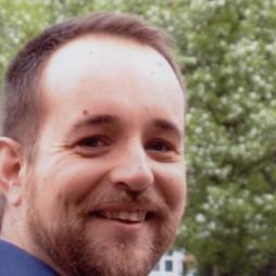 Vincent Badré