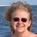 Rachel Gurevich