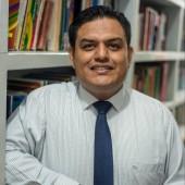 Miguel De la Cruz