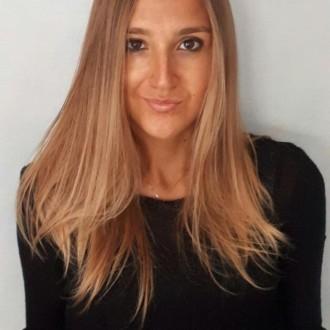 Valeria Benedetto