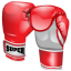 BoxingOnlineStream