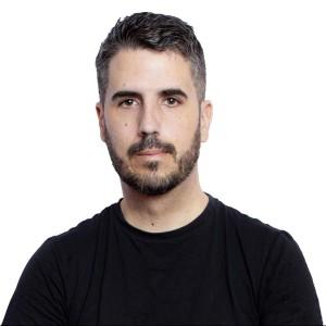 Jose Miguel Mangas