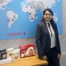 Kharawala Products