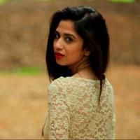 Priya Rangan