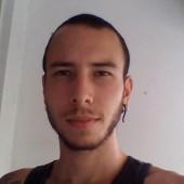 Iván Gómez