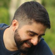 Rodrigo Naves de Oliveira