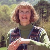 Brenda Ledford