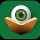 Kristopher (BOLO Books)