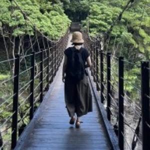 izu-sanpo