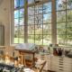 Nick F.M