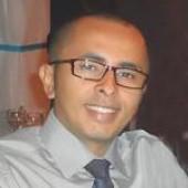 Gledson Fernandes