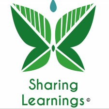 Sharing Learnings