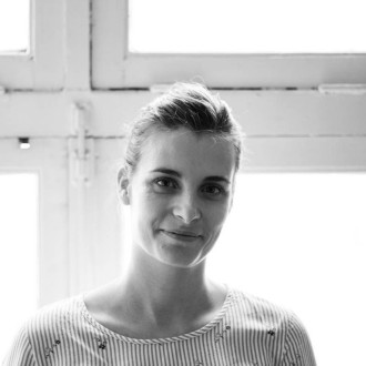 Ilona Vink