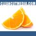 Clean Cut Media