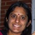 P Aravinda