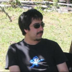 Miguel Fica