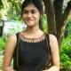 Madhulika Gupta