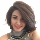 Rohini Khosla