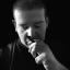 mini-profilo di Ruslan Trad