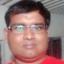 Rasik patadiya.at Sogthi ta.Jam Jodhpur