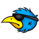 S-Crow