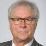 jacquesgrisegouvernanceRésultats de recherche d'images pour «harvard law school forum on corporate governance»Résultats de recherche d'images pour «harvard law school forum on corporate governance»