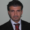 Riccardo Cannella