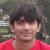 chetan's avatar