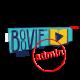Boovie®