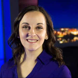 Courtney Terlecki