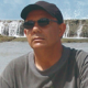 José Gil de Almeida