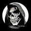 Grim D. Reaper